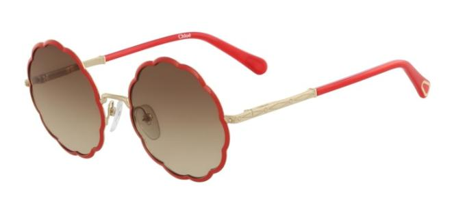 Chloé sunglasses ROSIE CE3103S JUNIOR