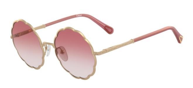 Chloé solbriller ROSIE CE3103S JUNIOR