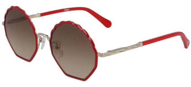 Chloé sunglasses ROSIE CE3105S JUNIOR