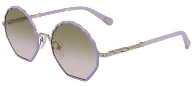 Chloé solbriller ROSIE CE3105S JUNIOR