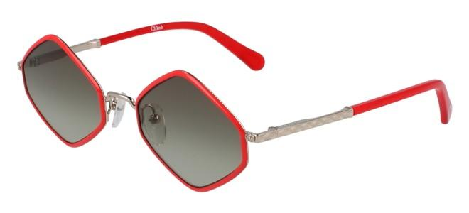 Chloé sunglasses ROSIE CE3107S JUNIOR