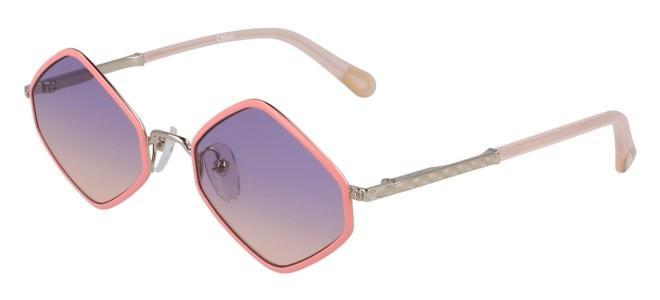 Chloé solbriller ROSIE CE3107S JUNIOR