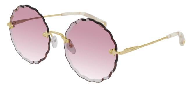 Chloé zonnebrillen ROSIE CH0047S