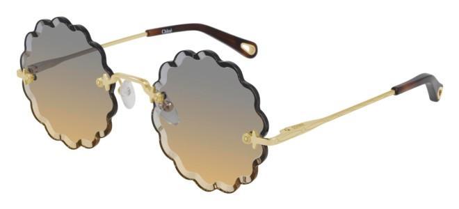 Chloé sunglasses ROSIE CH0047S