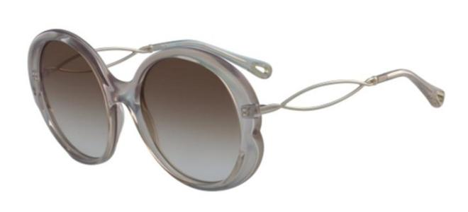 Chloé solbriller RUBIE CE739S
