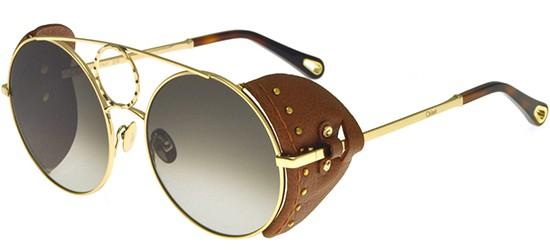 11fb0a33bf Chloé Sierra Ce148sl mujer Gafas de sol venta online