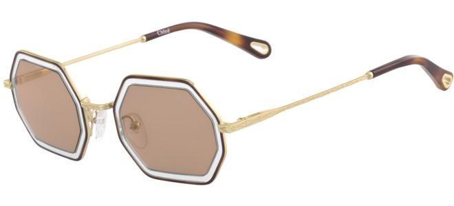 Chloé solbriller TALLY CE146S