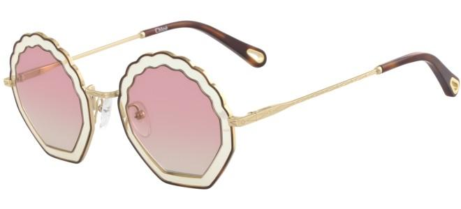 Chloé solbriller TALLY CE147S