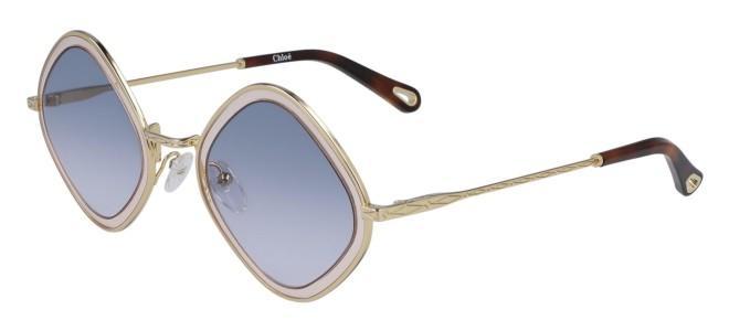 Chloé solbriller TALLY CE165S