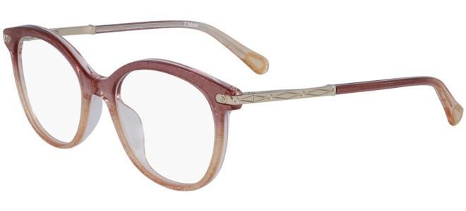 Chloé brillen TILDA CE3616