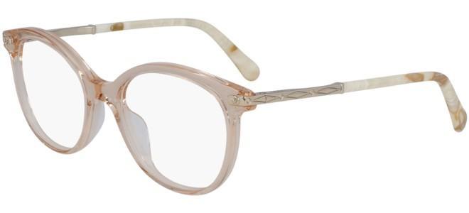 Chloé briller TILDA CE3616