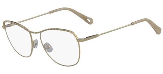 Occhiali da Vista Chloe CE 2138/V 717 625o4Kw