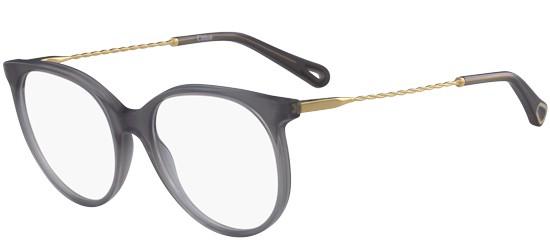 Chloé briller TWIST CE2730