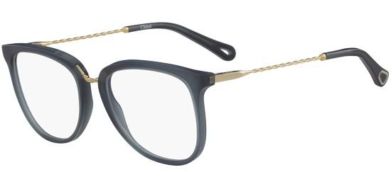 Chloé briller TWIST CE2731