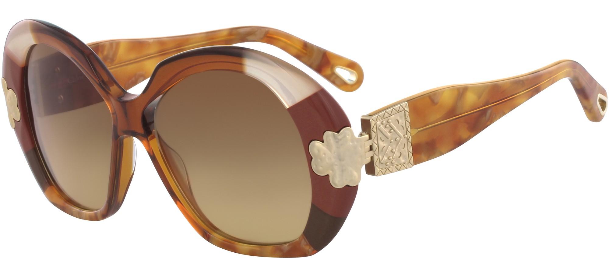 Chloé sunglasses VENUS CE743S
