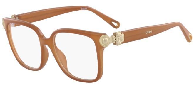 Chloé briller VERA CE2732