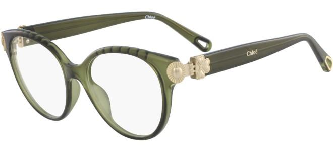 Chloé briller VERA CE2733