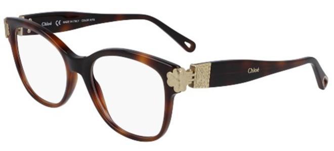 Chloé briller VERA CE2738