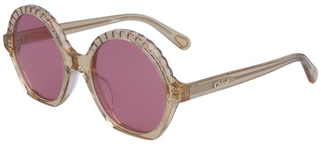 Chloé sunglasses VERA CE3617S JUNIOR