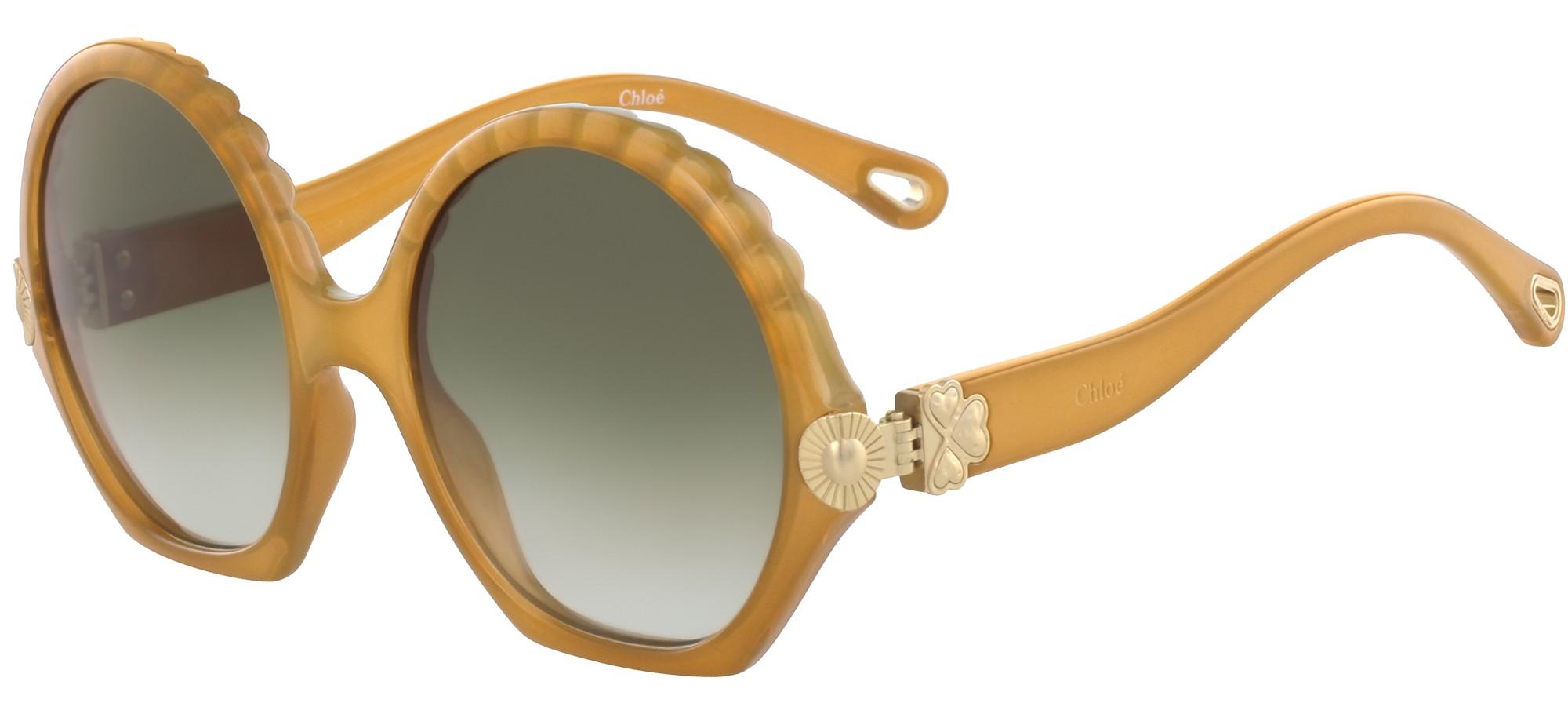Chloé solbriller VERA CE745S