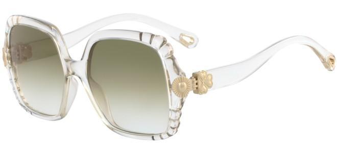 Chloé solbriller VERA CE746S