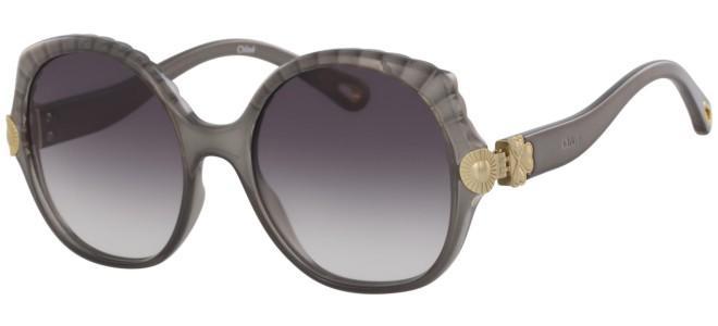 Chloé solbriller VERA CE749S