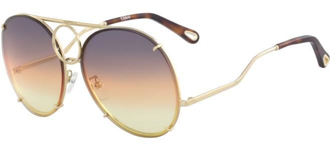 Chloé sunglasses VICKY CE145S