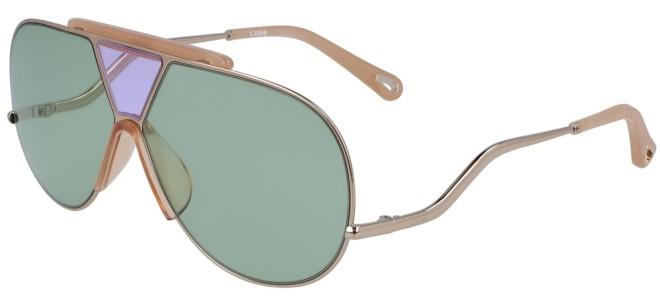 Chloé sunglasses WILLIS CE154S