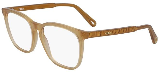 Chloé WILLOW CE2740