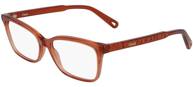Chloé briller WILLOW CE2742