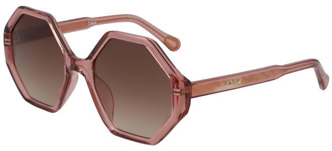 Chloé solbriller WILLOW CE3618S