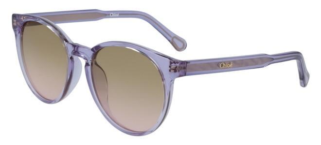 Chloé sunglasses WILLOW CE3620S JUNIOR