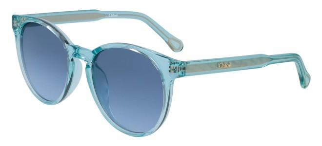 Chloé sunglasses WILLOW CE3620S JUNIOR