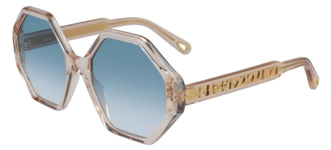 Chloé sunglasses WILLOW CE750S