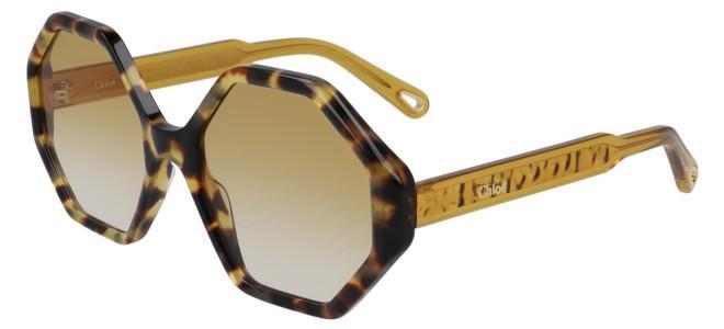 Chloé zonnebrillen WILLOW CE750S