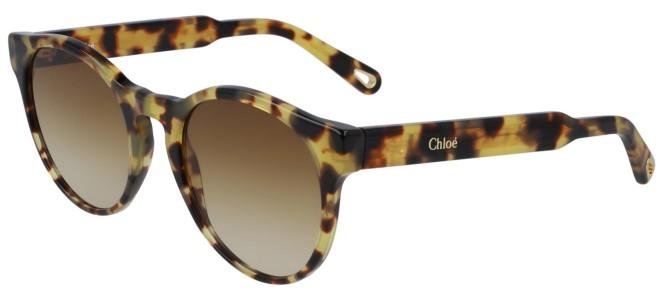 Chloé sunglasses WILLOW CE753S