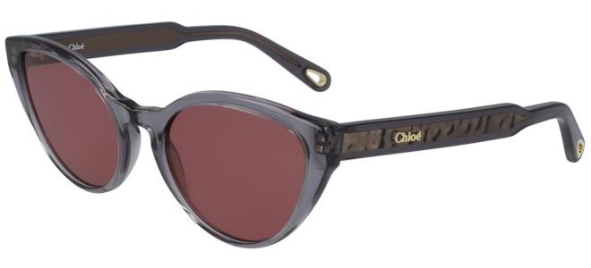 Chloé sunglasses WILLOW CE757S