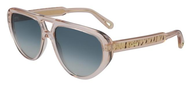 Chloé sunglasses WILLOW CE758S