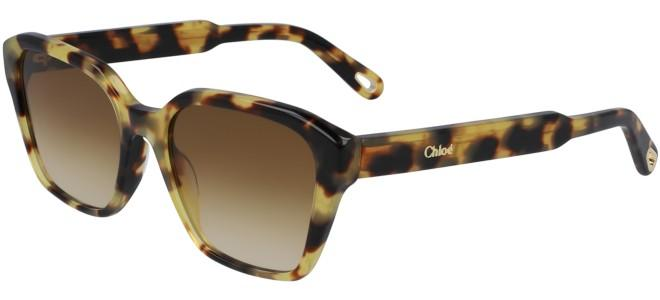 Chloé sunglasses WILLOW CE759S