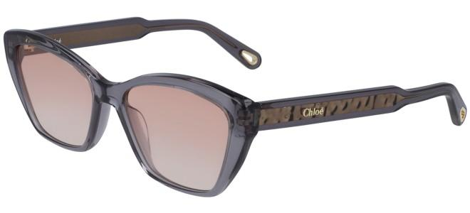 Chloé sunglasses WILLOW CE760S