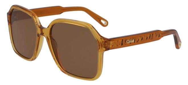 Chloé sunglasses WILLOW CE761S