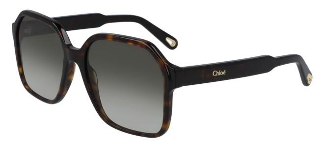 Chloé WILLOW CE761S