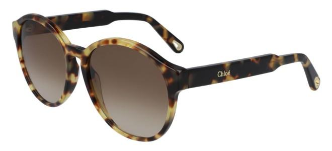 Chloé sunglasses WILLOW CE762S