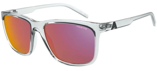 Arnette sunglasses ADIOS BABY! AN 4272