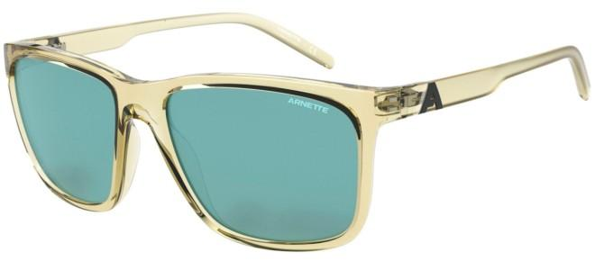 Arnette zonnebrillen ADIOS BABY! AN 4272