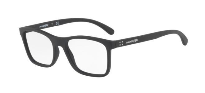 Arnette eyeglasses AKAW AN 7125