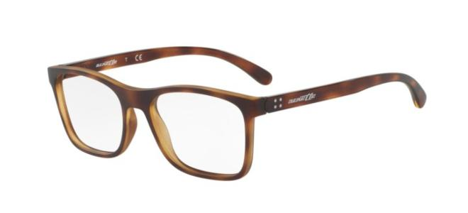 Arnette briller AKAW AN 7125