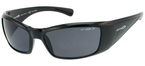arnette  Arnette An 4077 Rage Xl men Sunglasses online sale