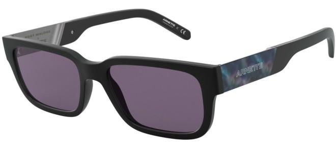 Arnette solbriller AN 4273 POST MALONE + ARNETTE