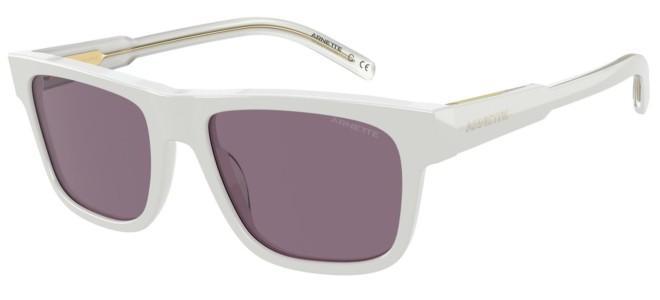 Arnette sunglasses AN 4279 POST MALONE + ARNETTE